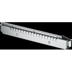 gaggenau VV200010 - barrette de jonction pour vario serie 200