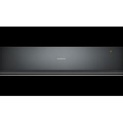 gaggenau WSP221100 - tiroir chauffant H14 cm - série 200