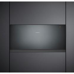 gaggenau WSP222100 - tiroir chauffant H29 cm - série 200