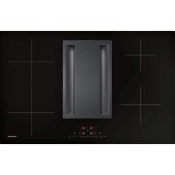 CV281100 - Sans Cadre Inox