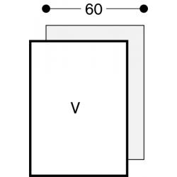 RW402261 schéma