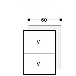 RW404261 schéma