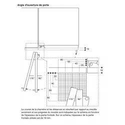RW414364 schéma 2
