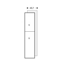 RW414364 schéma  5