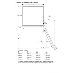 RW466364 CAVE A VIN SCHEMA 3