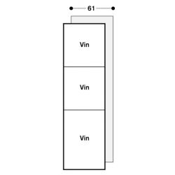 RW466364 CAVE  A VIN SCHEMA 5