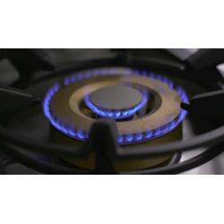 VG295220 foyer gaz