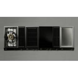 VG231120F et module TeppanYaki