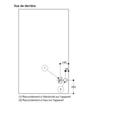 RS295355 Schéma 4