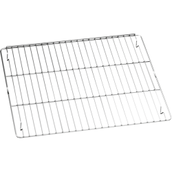 BA036105 - Grille pour Fours pyrolyse