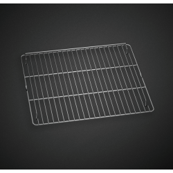 BA036105 - Grille pour Fours pyrolyse - image 2