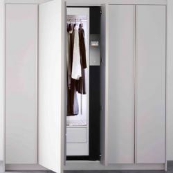 vzug RefreshButler -  système d'entretien des vêtements