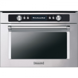 KITCHENAID KMMGX45600 - DESTOCKAGE
